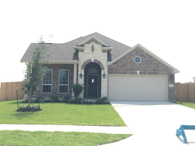 118 San Jacinto Drive, Baytown, TX 77523 (MLS #23919010) :: Texas Home Shop Realty