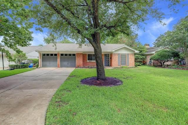 859 Carlingford Lane, Houston, TX 77079 (MLS #23923900) :: TEXdot Realtors, Inc.