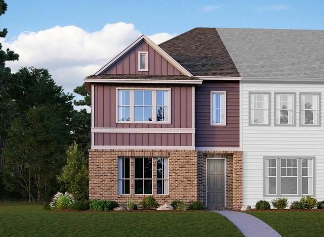9466 Caddo Ridge Lane, Cypress, TX 77433 (MLS #23934631) :: Lisa Marie Group | RE/MAX Grand