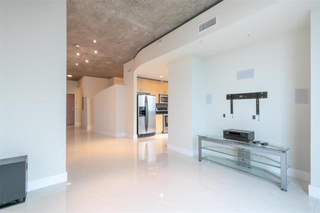 5925 Almeda Road #11003, Houston, TX 77004 (MLS #23954334) :: Texas Home Shop Realty