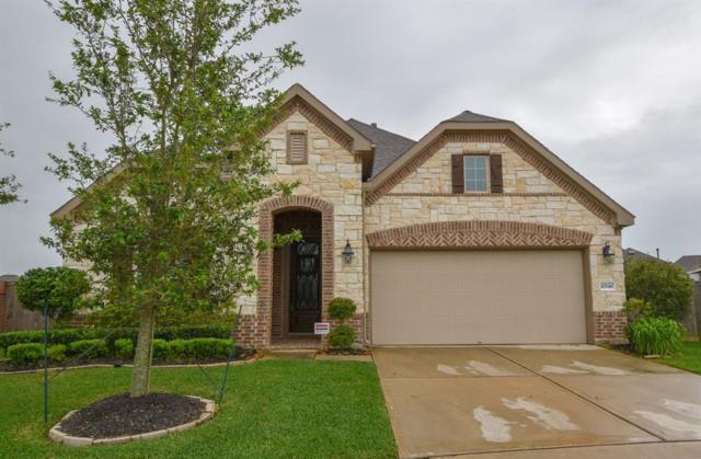 10546 Angeline Springs Lane, Cypress, TX 77433 (MLS #23956486) :: Fairwater Westmont Real Estate