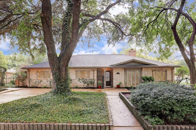 6002 Redding Road, Houston, TX 77036 (MLS #2397198) :: Texas Home Shop Realty