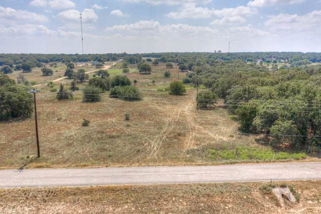 1169 Country View Drive, La Vernia, TX 78121 (MLS #23974997) :: Guevara Backman