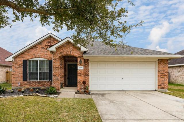 6527 Sterling Bay Lane, Dickinson, TX 77539 (MLS #23980923) :: Texas Home Shop Realty