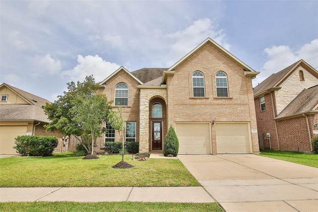 13023 Thorn Valley Court, Tomball, TX 77377 (MLS #23994017) :: Giorgi Real Estate Group