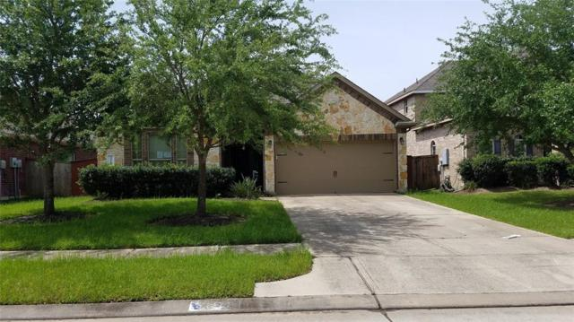 24519 Avellino Court, Richmond, TX 77406 (MLS #24003737) :: Magnolia Realty