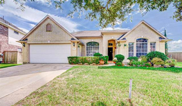 11727 Canyon Breeze Drive, Tomball, TX 77377 (MLS #24007401) :: TEXdot Realtors, Inc.