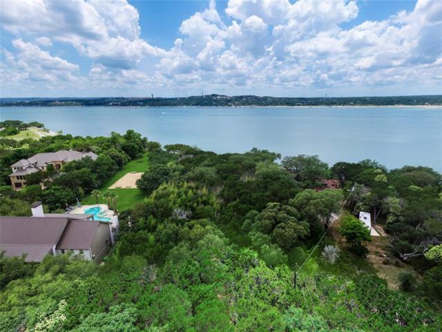 14503 Ridgetop Terrace, Austin, TX 78732 (MLS #24013731) :: Texas Home Shop Realty