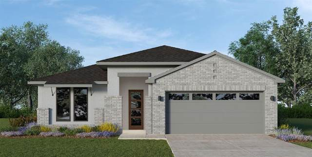 3038 Schultz Manor Lane, Katy, TX 77494 (MLS #24042746) :: NewHomePrograms.com LLC