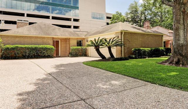 15614 Whitewater Lane, Houston, TX 77079 (MLS #24045783) :: Magnolia Realty