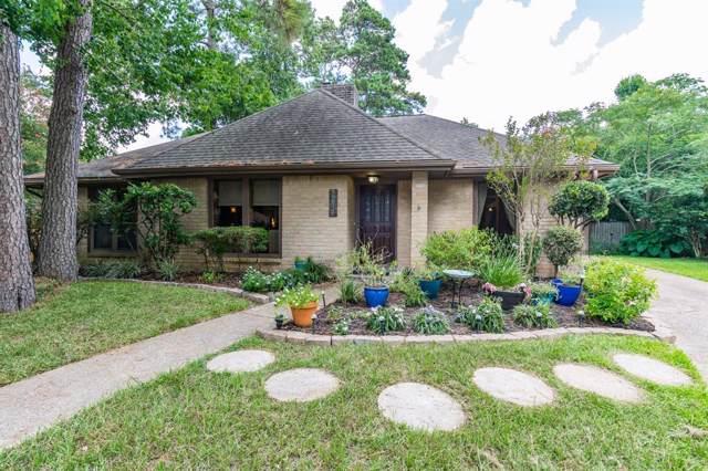 3814 Glen Ivy Drive, Houston, TX 77345 (MLS #24070088) :: The Heyl Group at Keller Williams