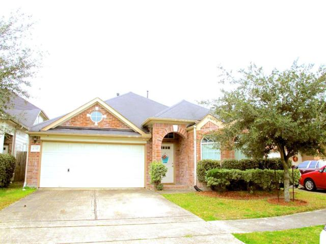 10310 Gerlach Street, Houston, TX 77034 (MLS #24073526) :: Giorgi Real Estate Group
