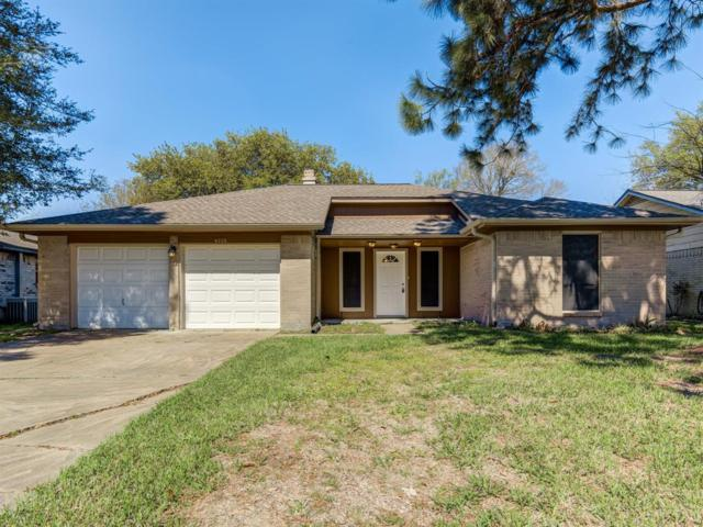 4226 Townes Forest Road, Friendswood, TX 77546 (MLS #24081001) :: The SOLD by George Team