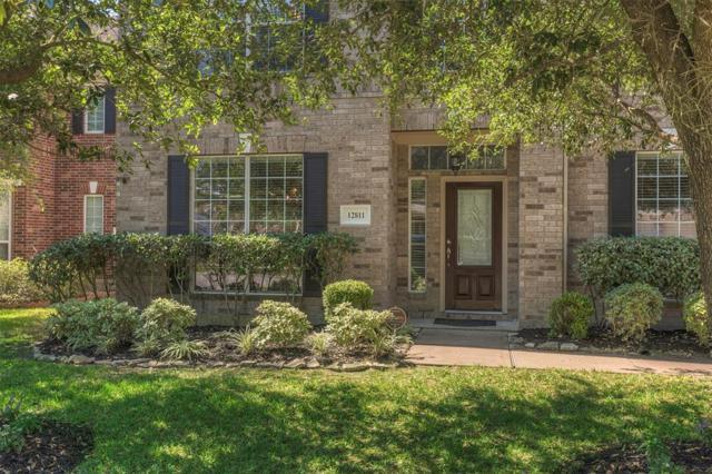 12811 Ashton Lake Lane, Houston, TX 77041 (MLS #2408980) :: Magnolia Realty