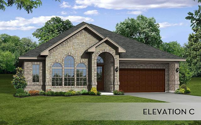 2305 Tacoma Court, League City, TX 77573 (MLS #24091145) :: REMAX Space Center - The Bly Team