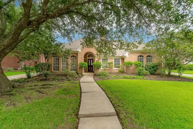 4315 Moonlight Shadow Court, Houston, TX 77059 (MLS #24092253) :: Texas Home Shop Realty