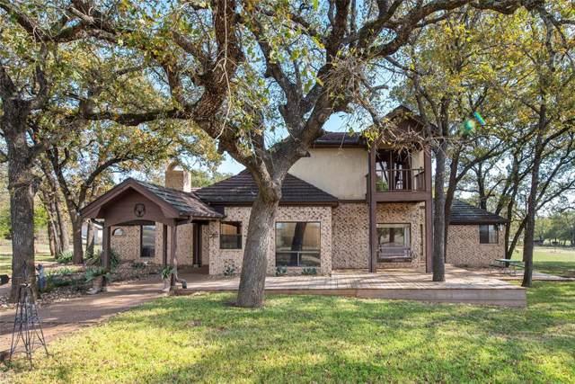 5110 E Osr, Bryan, TX 77808 (MLS #24121109) :: Texas Home Shop Realty
