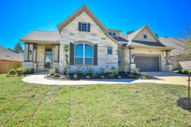 1827 Rocky Hills Drive, Conroe, TX 77304 (MLS #24124798) :: Giorgi Real Estate Group