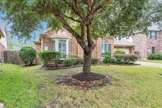 4430 Huntwood Hills Lane, Katy, TX 77494 (MLS #2413368) :: Ellison Real Estate Team