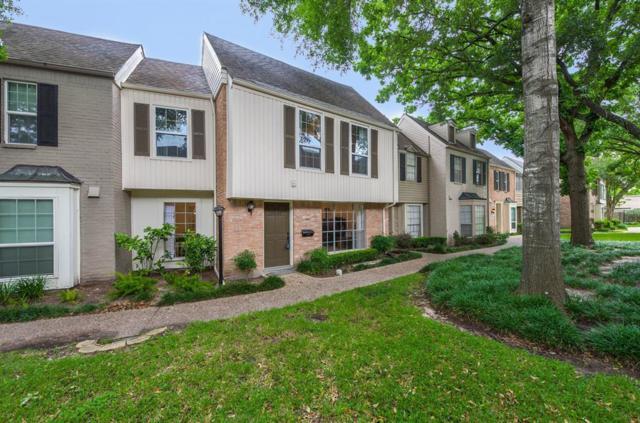 13334 Trail Hollow Drive, Houston, TX 77079 (MLS #24145899) :: Texas Home Shop Realty