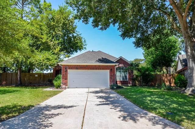 13850 Birch Hollow Lane, Houston, TX 77082 (MLS #24148576) :: Green Residential