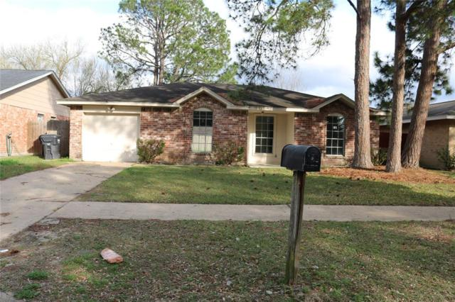 9722 Wind Flower Lane, Houston, TX 77086 (MLS #24166279) :: Texas Home Shop Realty