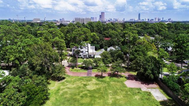 3 Farnham Park Drive, Houston, TX 77024 (MLS #2420984) :: The Johnson Team