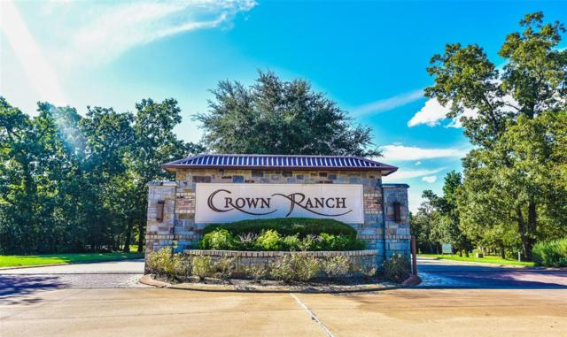26103 E Crown Crossing Drive, Montgomery, TX 77316 (MLS #2421495) :: The SOLD by George Team