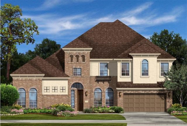 13314 Tracewood Hills, Houston, TX 77044 (MLS #24217383) :: The SOLD by George Team