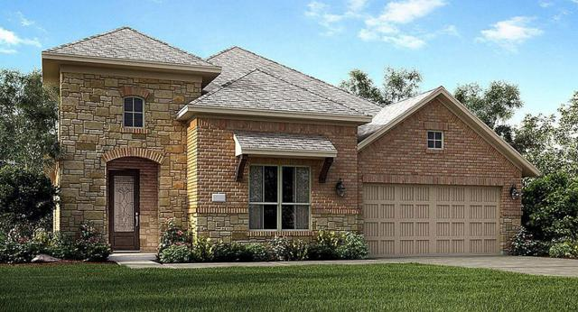 409 Westwood Drive, League City, TX 77573 (MLS #24220480) :: REMAX Space Center - The Bly Team