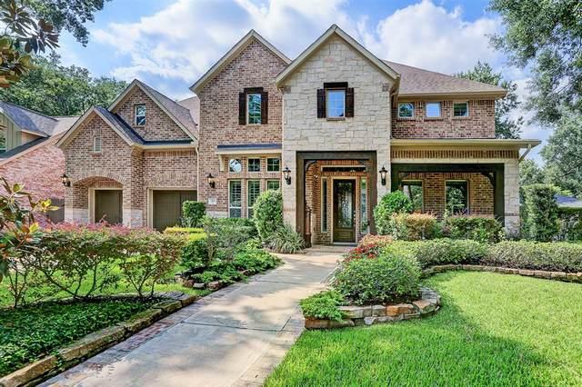 13814 Saint Marys Lane, Houston, TX 77079 (MLS #24225950) :: TEXdot Realtors, Inc.