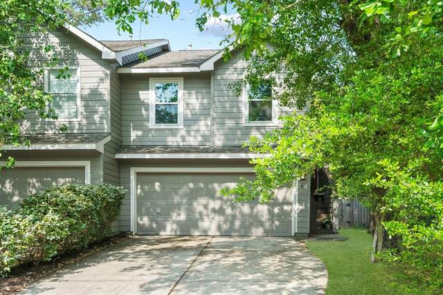 6 Butterfly Branch Place, The Woodlands, TX 77382 (MLS #24243577) :: The SOLD by George Team