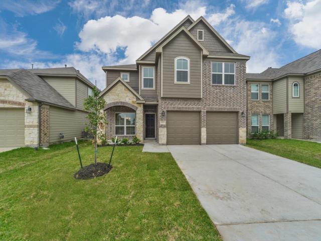 2627 Crisp Apple Way, Fresno, TX 77545 (MLS #24247327) :: Giorgi Real Estate Group
