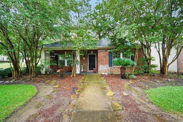 20902 Hall Colony Court, Katy, TX 77449 (MLS #24255283) :: The SOLD by George Team