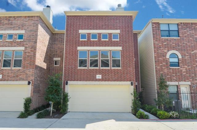 3628 Main Plaza Drive, Houston, TX 77025 (MLS #2425870) :: Oscar Fine Properties