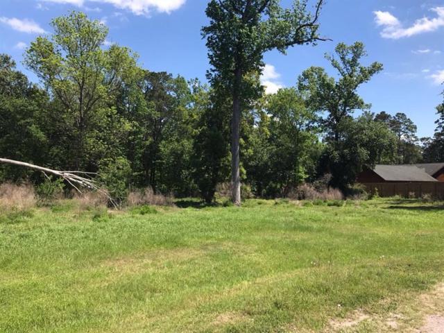 28402 Calaveras Creek Court, Huffman, TX 77336 (MLS #24268753) :: Texas Home Shop Realty