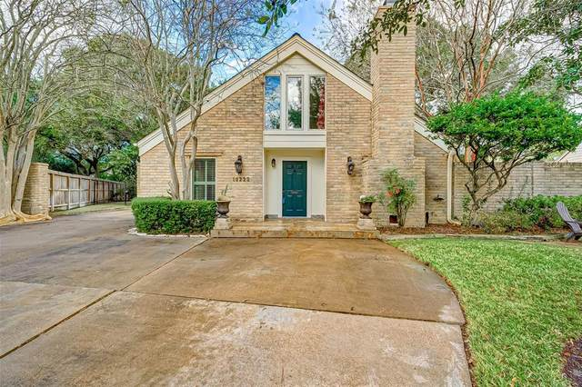 10222 Piping Rock Lane, Houston, TX 77042 (MLS #2427259) :: Ellison Real Estate Team