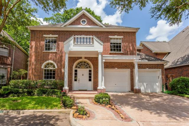 22 Ambleside Crescent Drive, Sugar Land, TX 77479 (MLS #24295273) :: Lion Realty Group / Exceed Realty