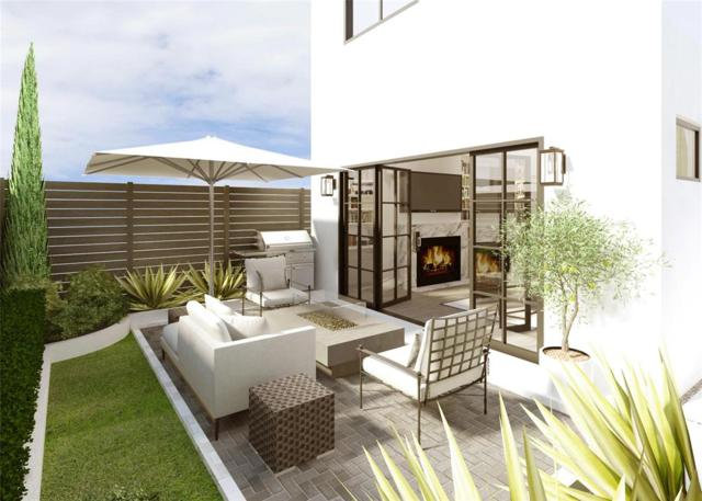 1122 W Drew Street, Houston, TX 77006 (MLS #24296000) :: Giorgi Real Estate Group