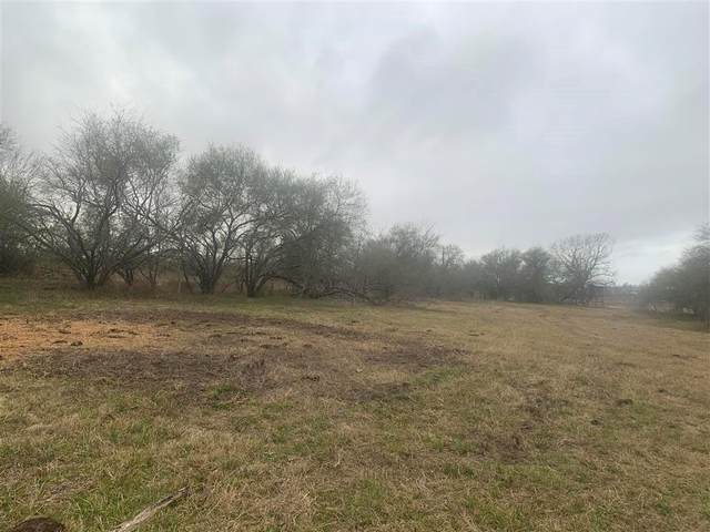6500 Fm 1370, Washington, TX 77880 (MLS #24325784) :: Christy Buck Team