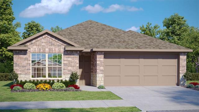 11320 Dawn Beach, Conroe, TX 77304 (MLS #24370977) :: Giorgi Real Estate Group