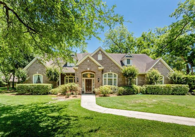 2416 Ginger Mint Court, Richmond, TX 77406 (MLS #24371155) :: See Tim Sell