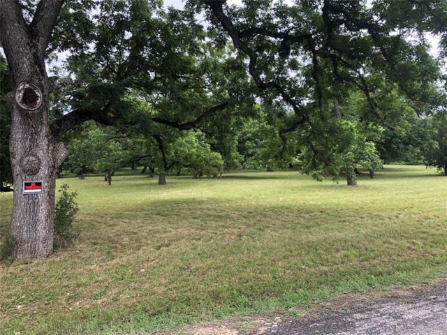 1311 Walter White Rd Road, Leakey, TX 78873 (MLS #24383389) :: The Heyl Group at Keller Williams