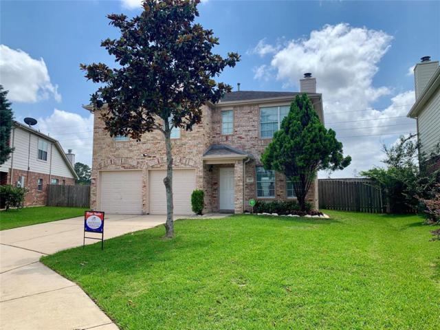 678 Cypresswood Trace, Spring, TX 77373 (MLS #24391431) :: Magnolia Realty