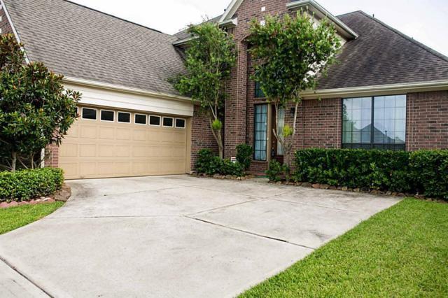 6722 Constatine, Sugar Land, TX 77479 (MLS #24400449) :: Magnolia Realty