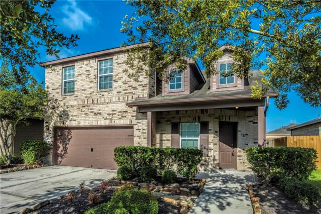 6531 Lost Pines Bnd, Houston, TX 77049 (MLS #24403046) :: Texas Home Shop Realty