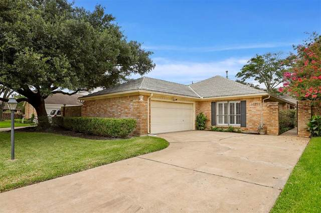 10322 Chevy Chase Drive, Houston, TX 77042 (MLS #2440973) :: Texas Home Shop Realty