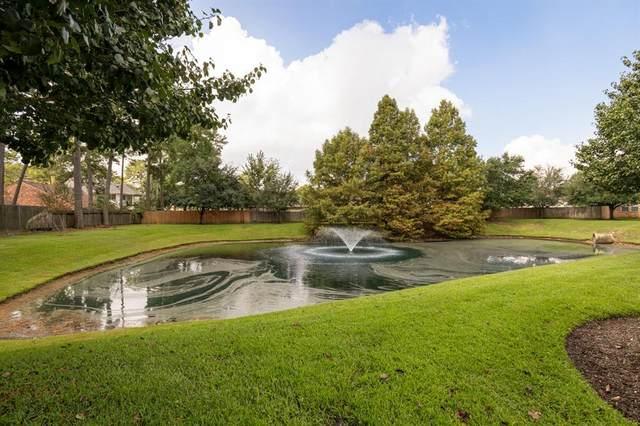 17406 Colony Creek Drive, Spring, TX 77379 (MLS #24415343) :: Christy Buck Team