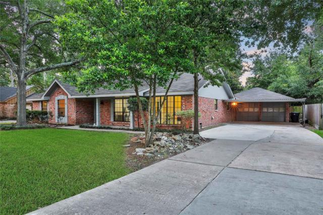10139 Knoboak Drive, Houston, TX 77080 (MLS #24419534) :: Texas Home Shop Realty