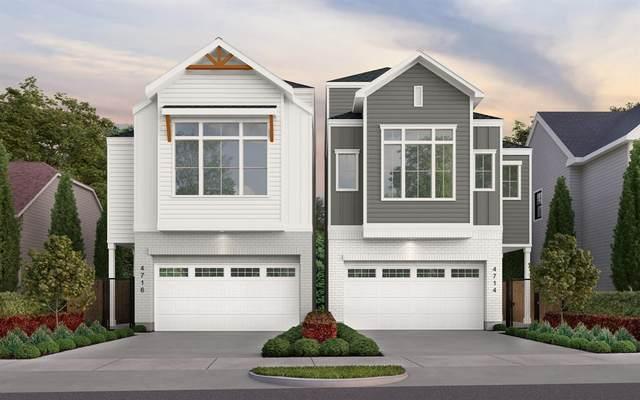 4716 Merwin Street, Houston, TX 77027 (MLS #24427513) :: Texas Home Shop Realty